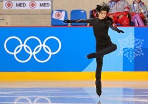 2018-02-13t045211z_1_lynxmpee1c08o-oussp_rtroptp_3_sports-us-olympics-2018-figs-jpn-hanyu